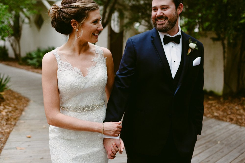 Dreamtownco.com_blog_Austin&Haylee_Wedding_0049.jpg