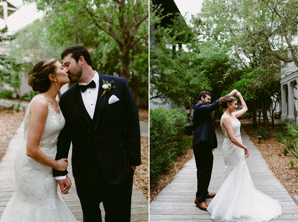 Dreamtownco.com_blog_Austin&Haylee_Wedding_0050.jpg
