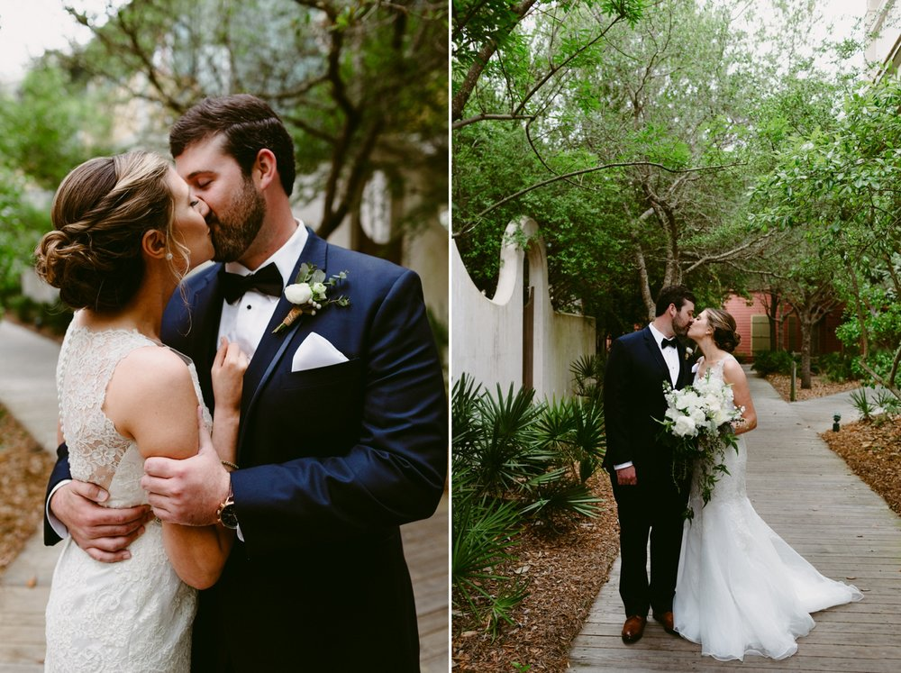 Dreamtownco.com_blog_Austin&Haylee_Wedding_0051.jpg