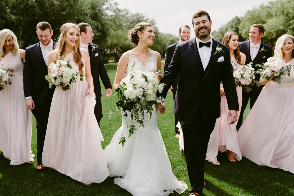 Dreamtownco.com_blog_Austin&Haylee_Wedding_0056.jpg