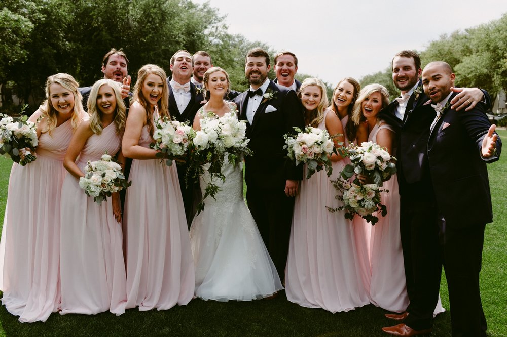 Dreamtownco.com_blog_Austin&Haylee_Wedding_0059.jpg