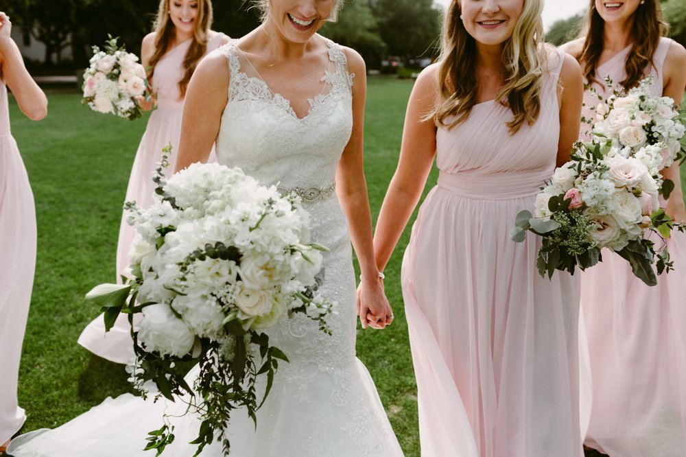 Dreamtownco.com_blog_Austin&Haylee_Wedding_0060.jpg