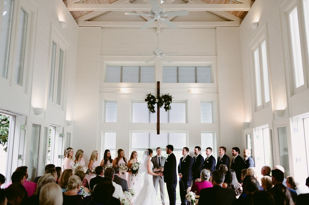 Dreamtownco.com_blog_Austin&Haylee_Wedding_0069.jpg