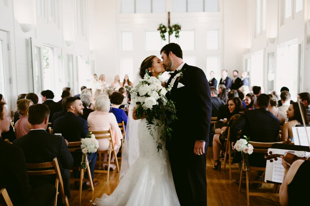 Dreamtownco.com_blog_Austin&Haylee_Wedding_0072.jpg