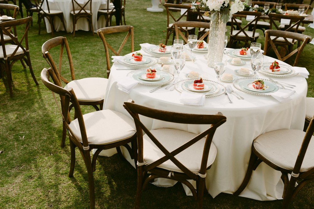 Dreamtownco.com_blog_Austin&Haylee_Wedding_0076.jpg