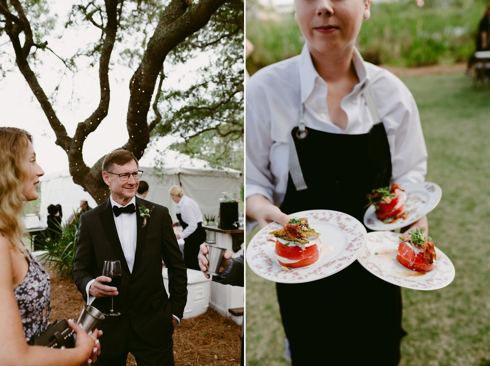 Dreamtownco.com_blog_Austin&Haylee_Wedding_0082.jpg