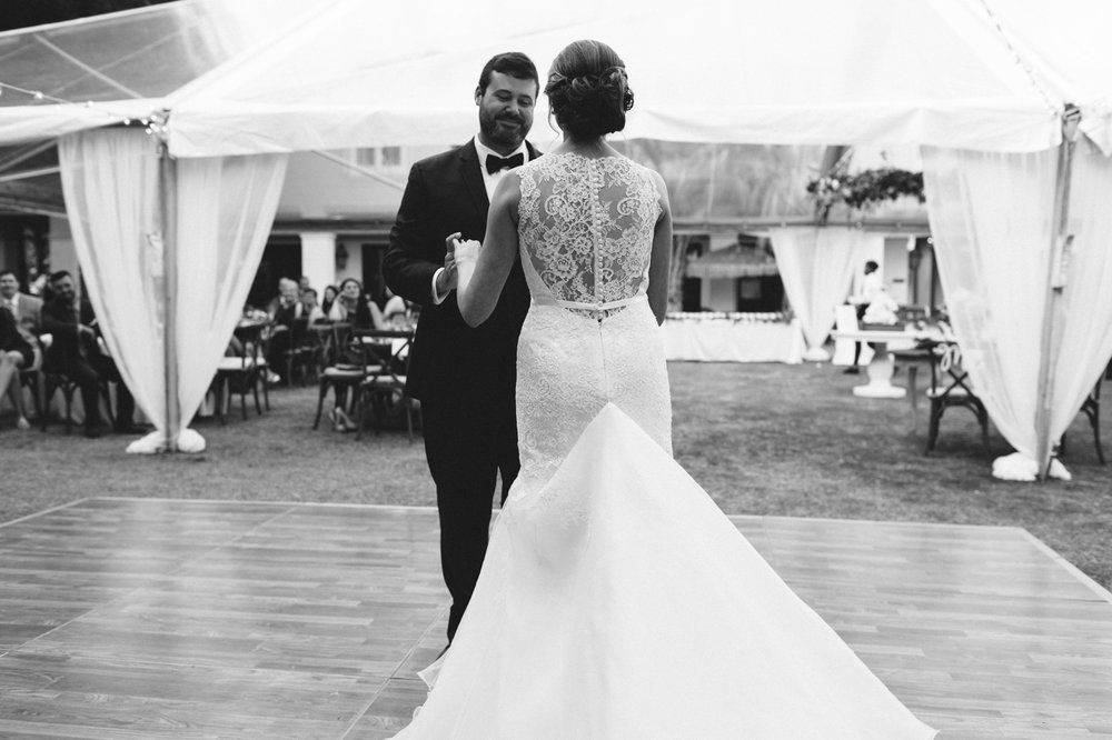 Dreamtownco.com_blog_Austin&Haylee_Wedding_0085.jpg