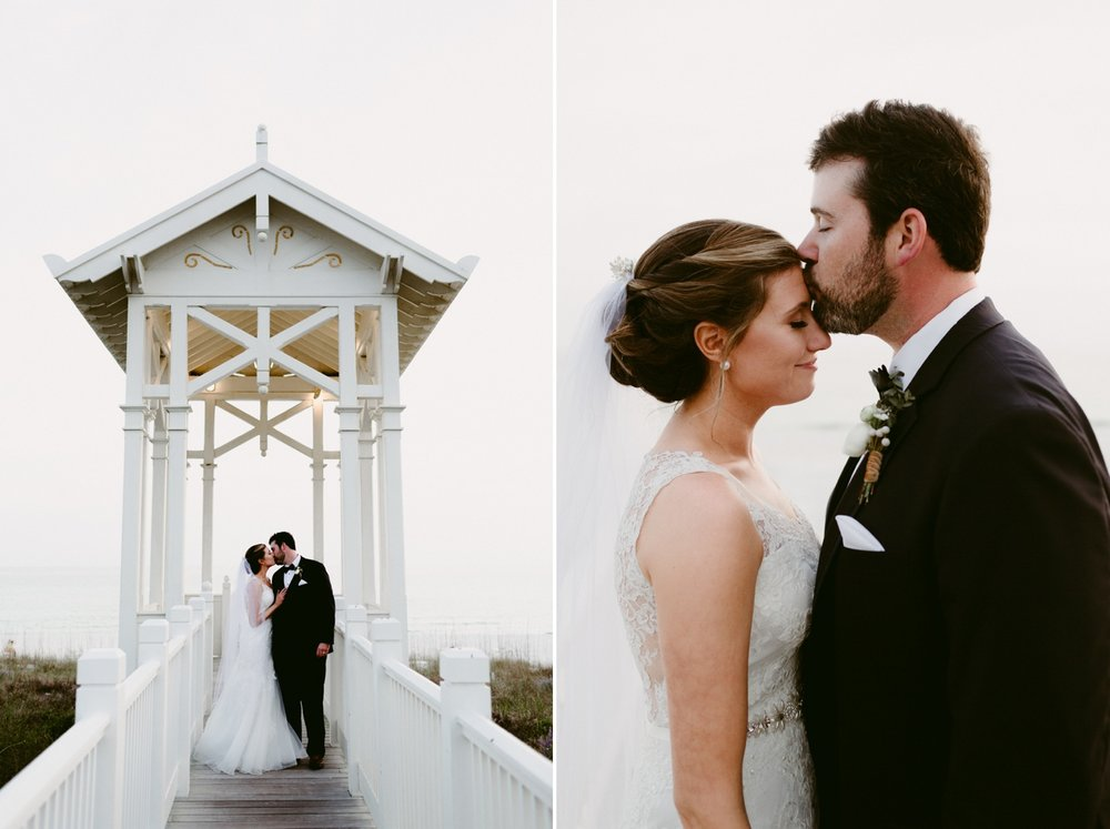 Dreamtownco.com_blog_Austin&Haylee_Wedding_0092.jpg