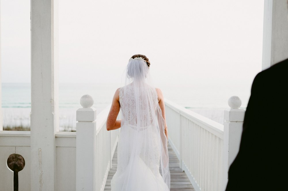 Dreamtownco.com_blog_Austin&Haylee_Wedding_0094.jpg