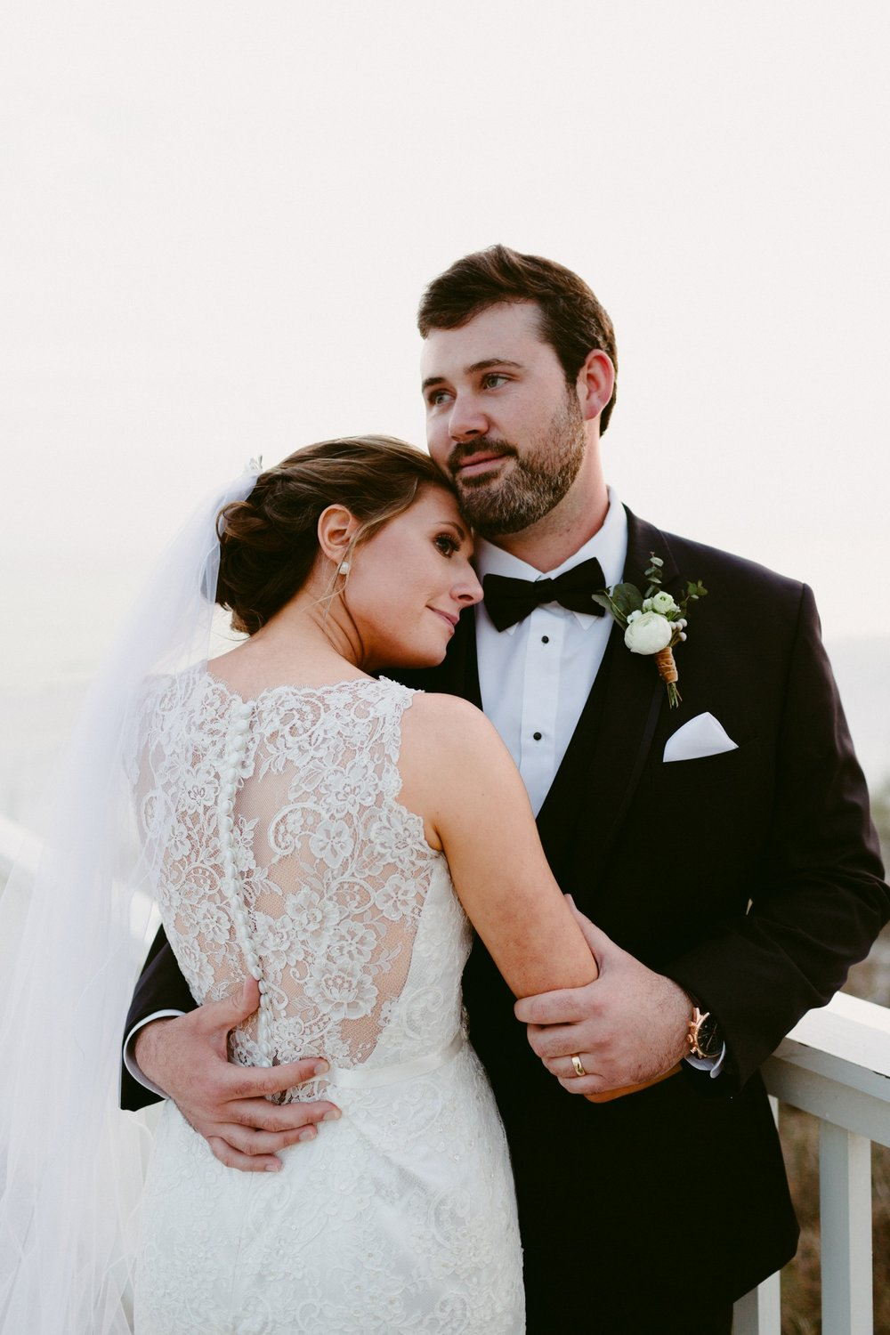 Dreamtownco.com_blog_Austin&Haylee_Wedding_0102.jpg