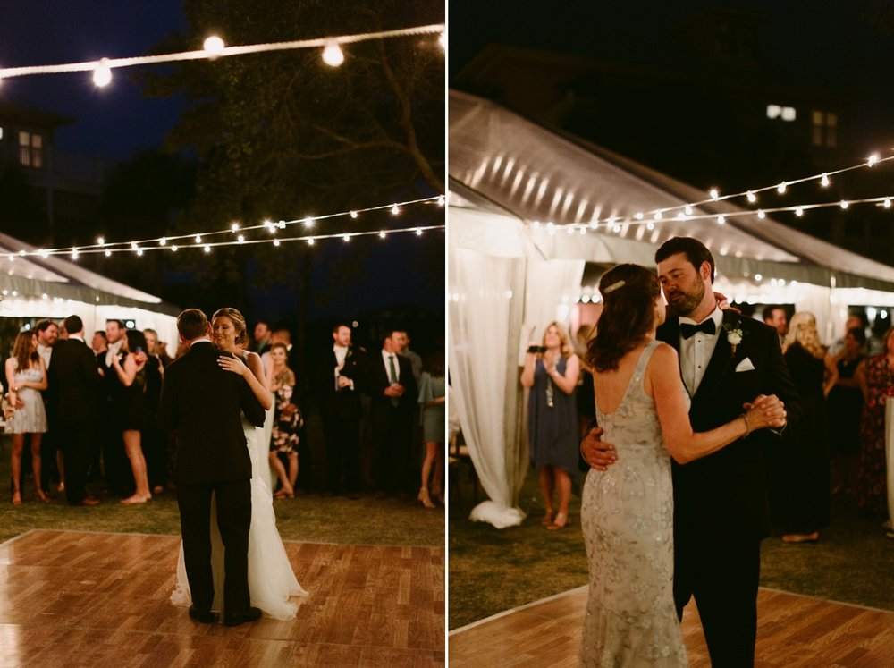 Dreamtownco.com_blog_Austin&Haylee_Wedding_0111.jpg