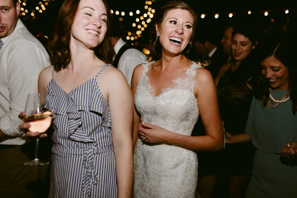 Dreamtownco.com_blog_Austin&Haylee_Wedding_0113.jpg
