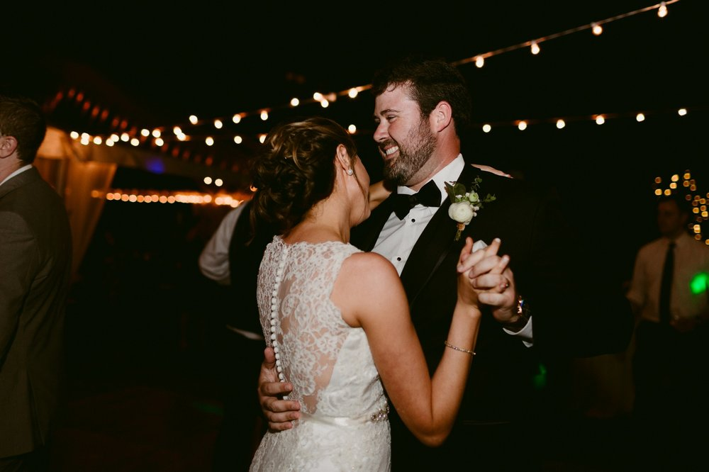 Dreamtownco.com_blog_Austin&Haylee_Wedding_0118.jpg