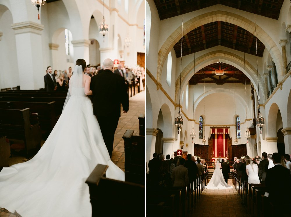 Dreamtownco.com_blog_David&Kiana_Wedding_0065.jpg