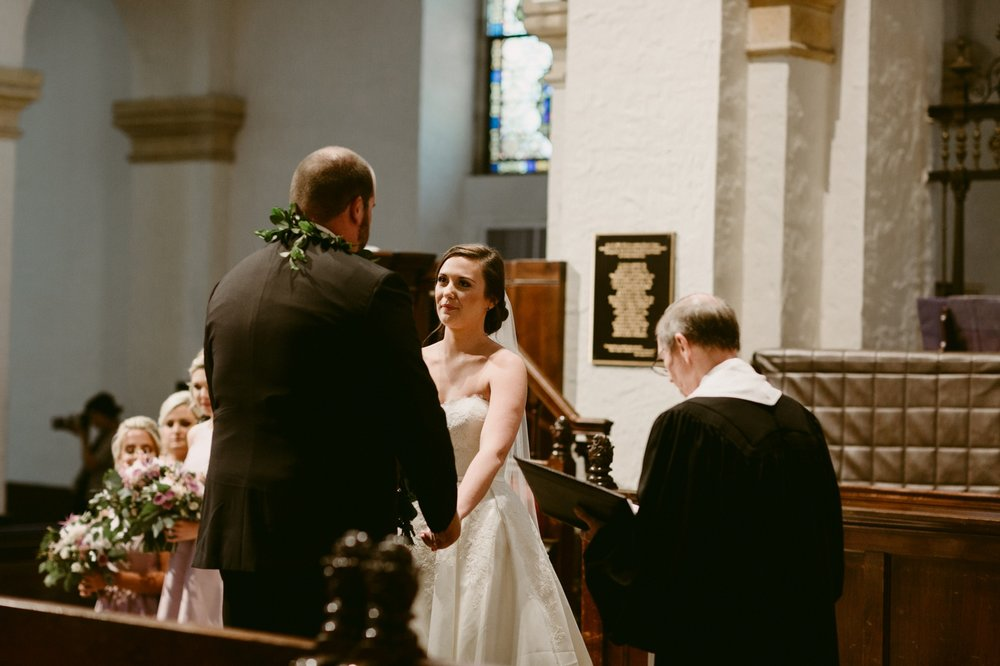Dreamtownco.com_blog_David&Kiana_Wedding_0074.jpg