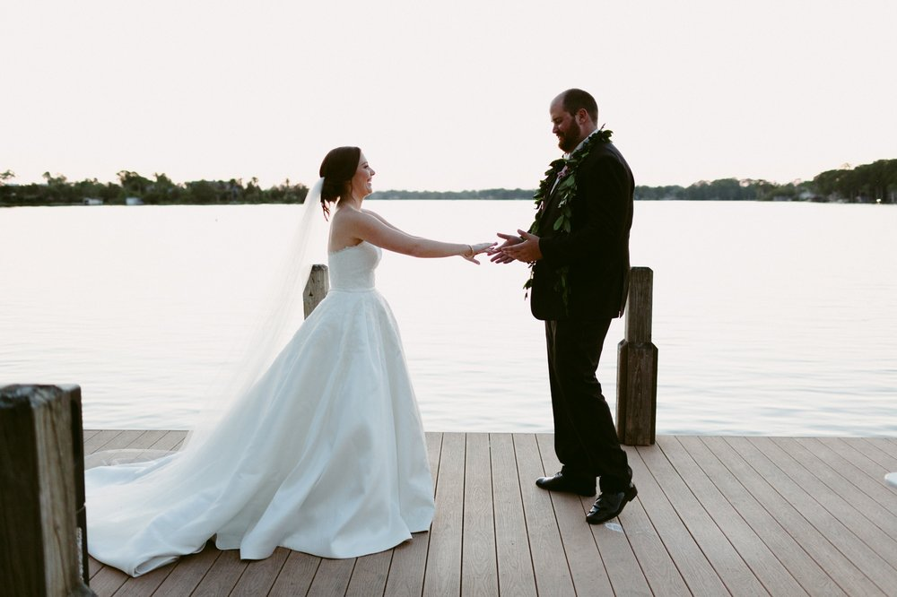 Dreamtownco.com_blog_David&Kiana_Wedding_0115.jpg