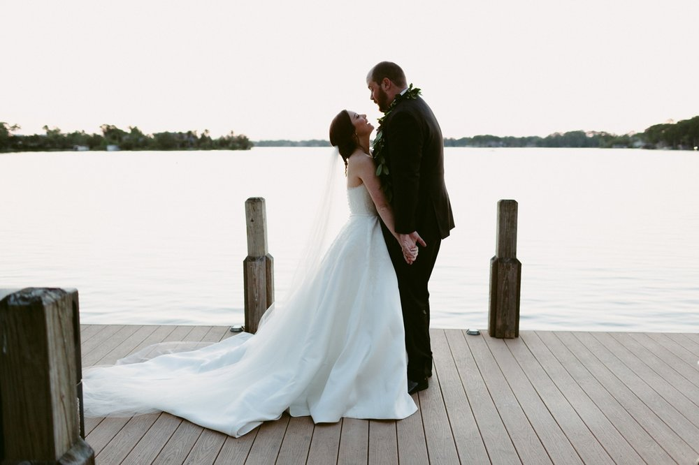 Dreamtownco.com_blog_David&Kiana_Wedding_0116.jpg