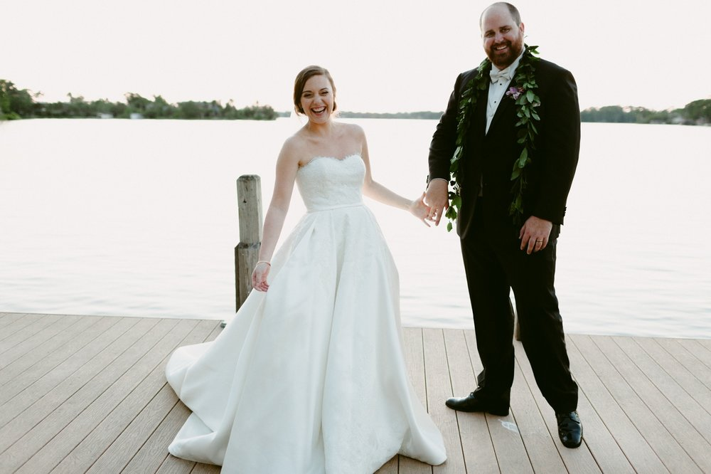 Dreamtownco.com_blog_David&Kiana_Wedding_0119.jpg
