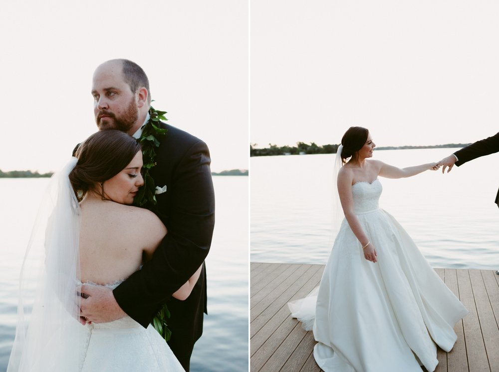 Dreamtownco.com_blog_David&Kiana_Wedding_0121.jpg