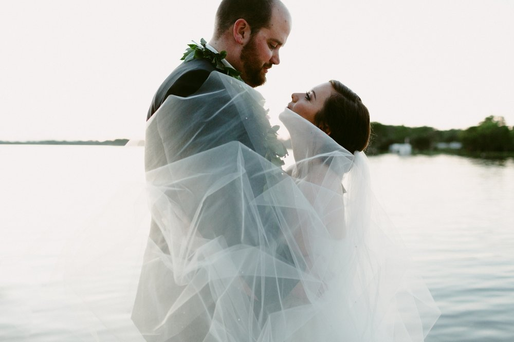 Dreamtownco.com_blog_David&Kiana_Wedding_0123.jpg