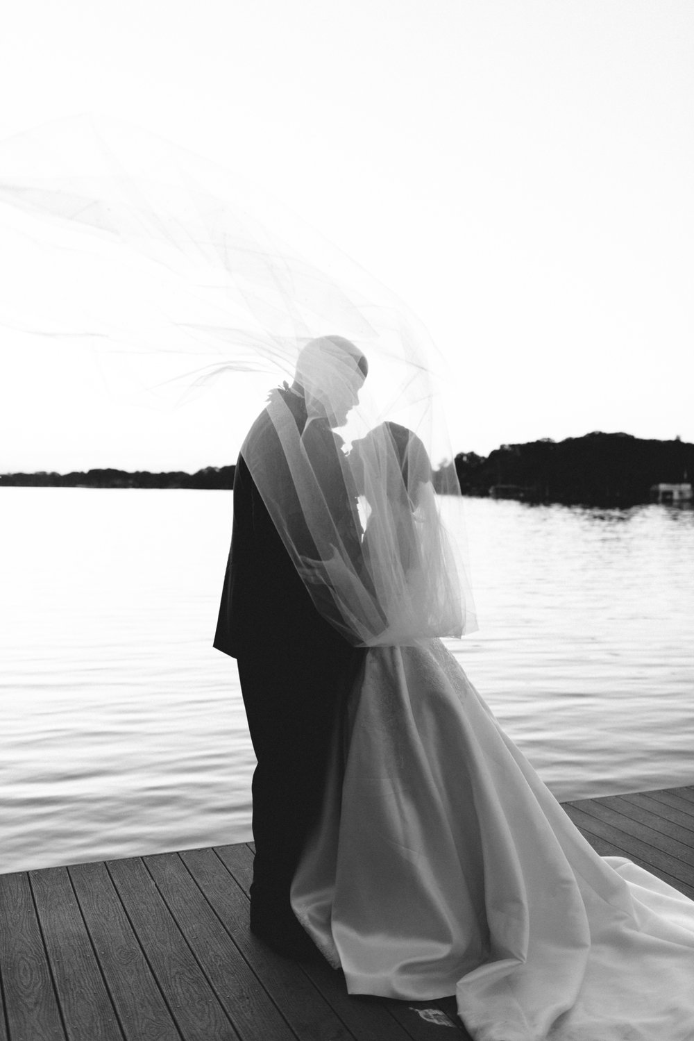 Dreamtownco.com_blog_David&Kiana_Wedding_0125.jpg