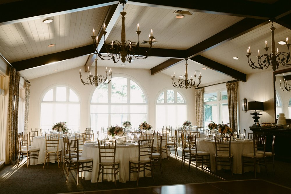 Dreamtownco.com_blog_David&Kiana_Wedding_0130.jpg