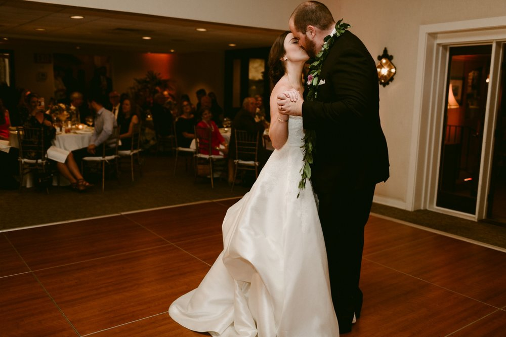 Dreamtownco.com_blog_David&Kiana_Wedding_0137.jpg