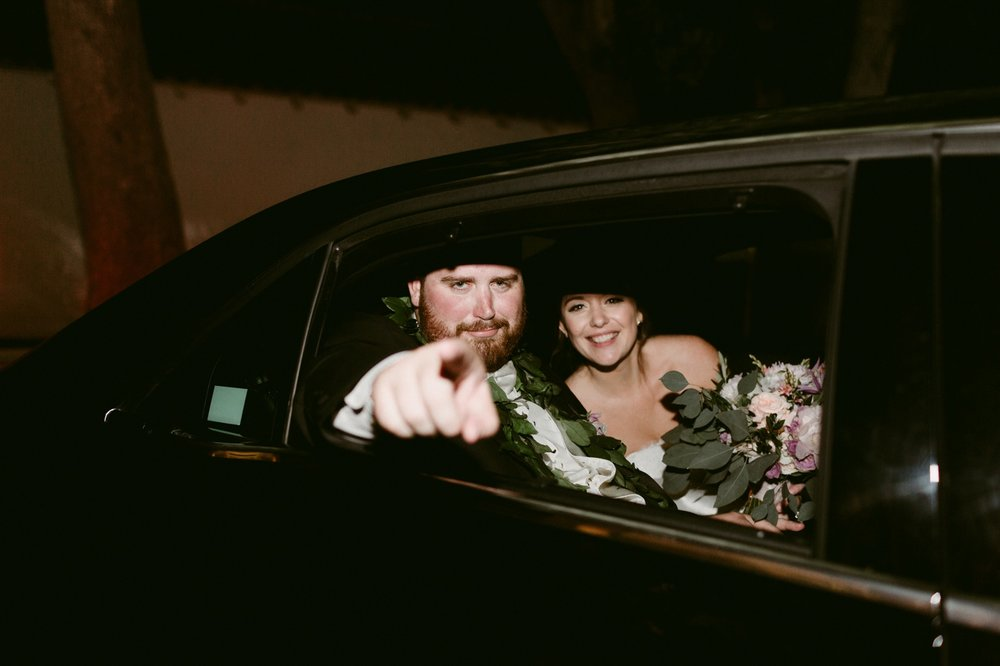 Dreamtownco.com_blog_David&Kiana_Wedding_0149.jpg