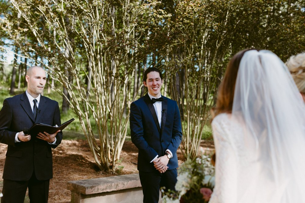 Dreamtownco.com_blog_Corey&Annie_Wedding_0124.jpg