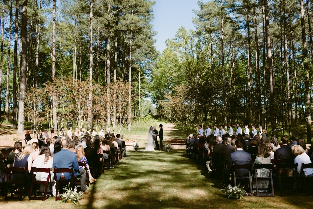 Dreamtownco.com_blog_Corey&Annie_Wedding_0125.jpg