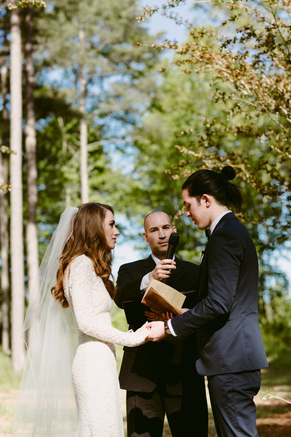 Dreamtownco.com_blog_Corey&Annie_Wedding_0128.jpg
