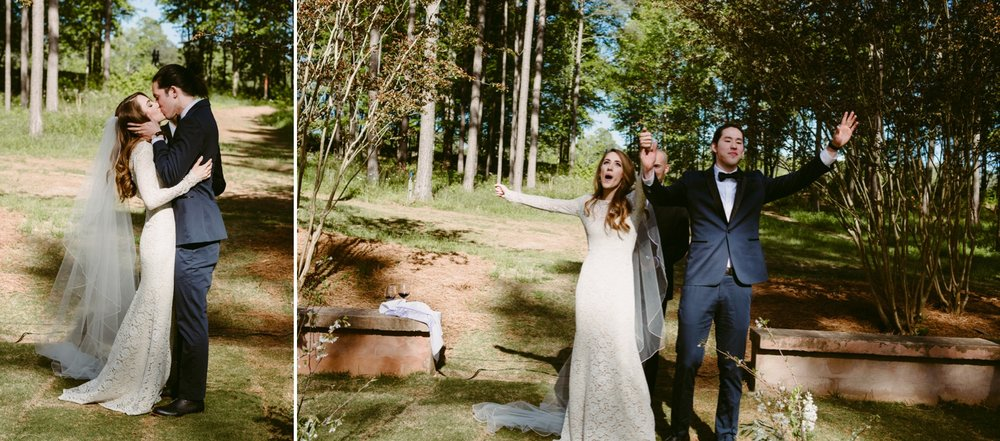 Dreamtownco.com_blog_Corey&Annie_Wedding_0132.jpg