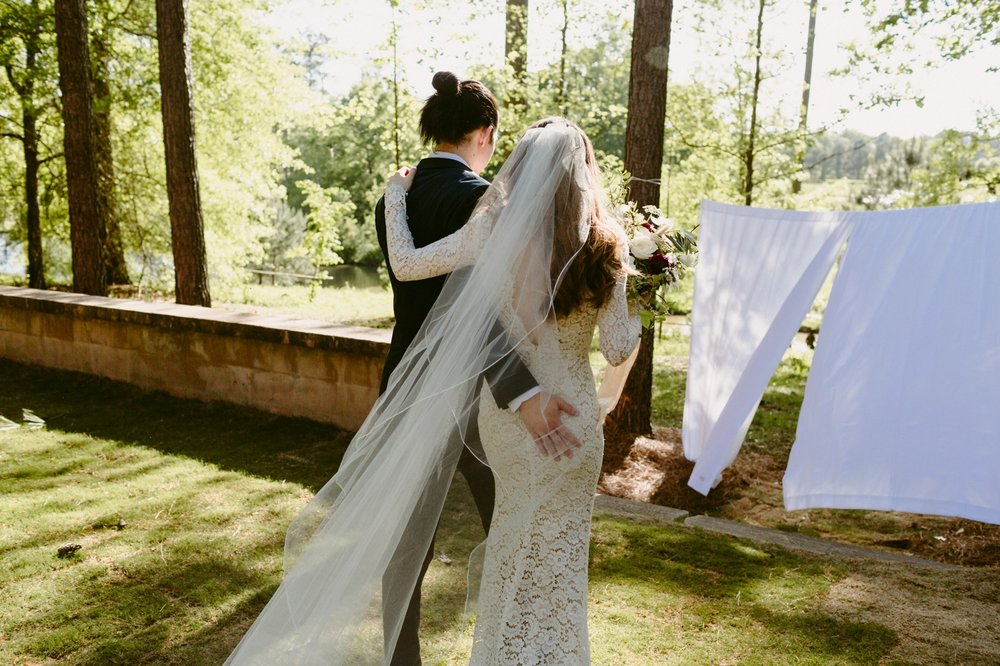 Dreamtownco.com_blog_Corey&Annie_Wedding_0135.jpg