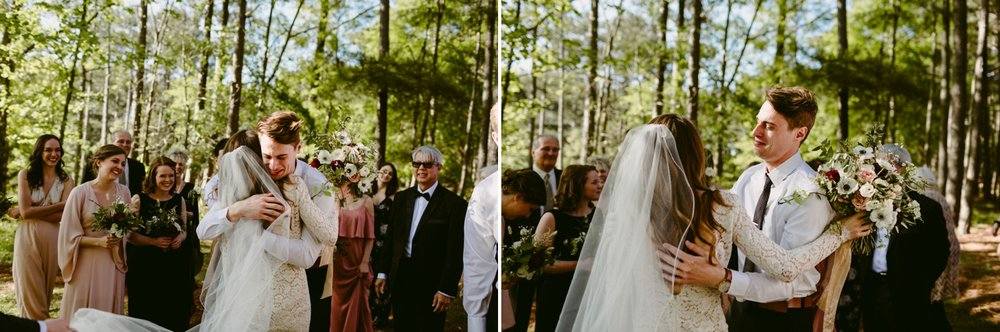 Dreamtownco.com_blog_Corey&Annie_Wedding_0136.jpg