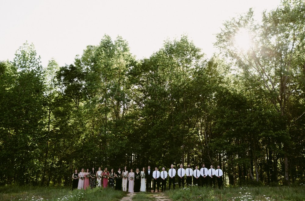 Dreamtownco.com_blog_Corey&Annie_Wedding_0144.jpg
