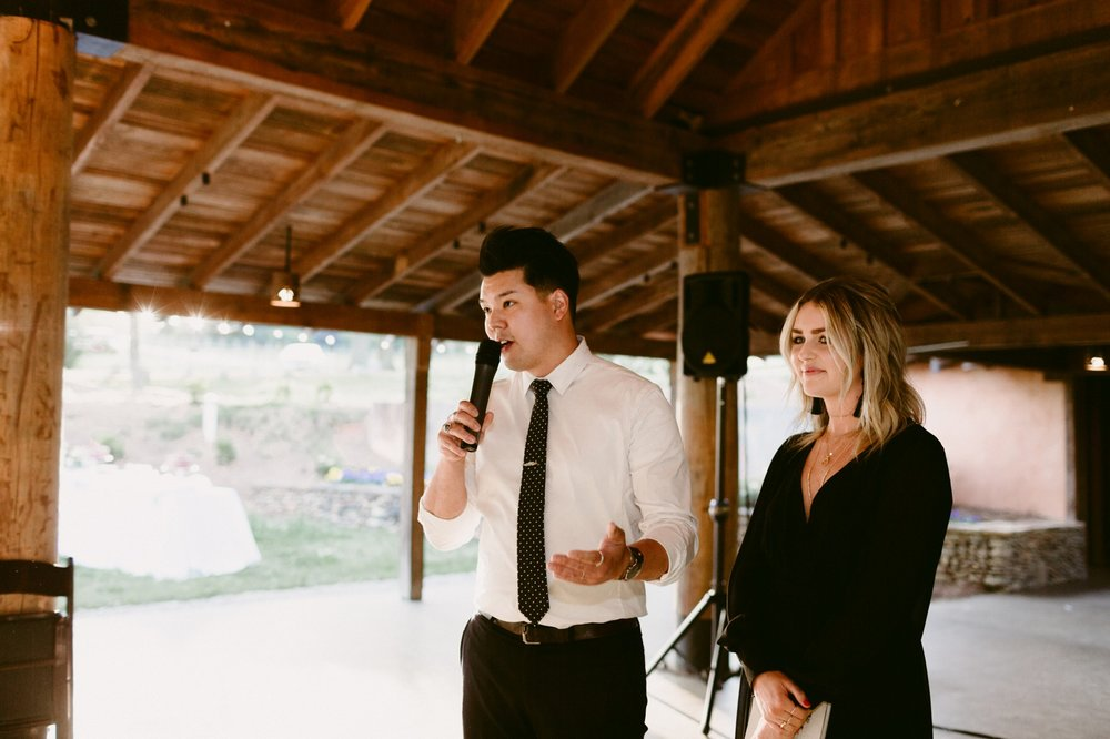 Dreamtownco.com_blog_Corey&Annie_Wedding_0169.jpg