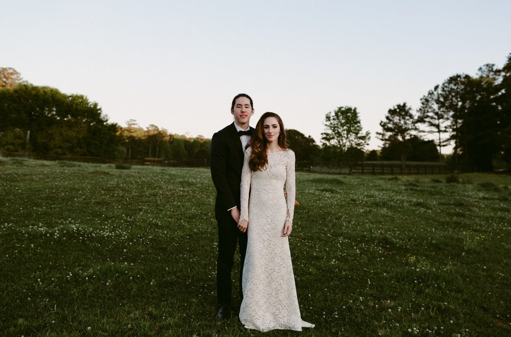 Dreamtownco.com_blog_Corey&Annie_Wedding_0178.jpg