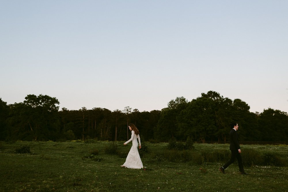 Dreamtownco.com_blog_Corey&Annie_Wedding_0207.jpg