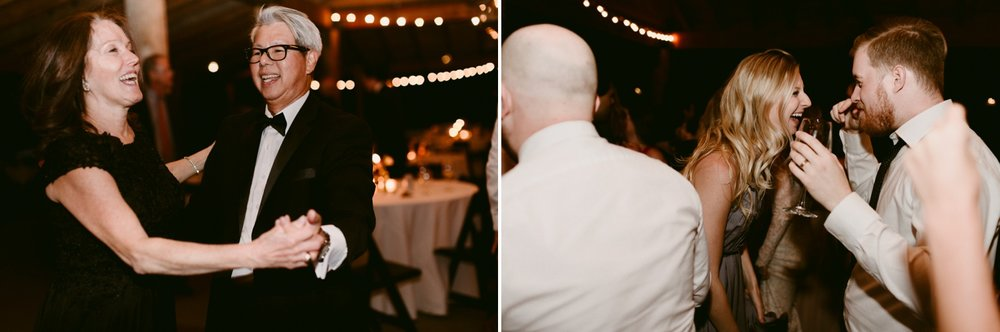 Dreamtownco.com_blog_Corey&Annie_Wedding_0236.jpg