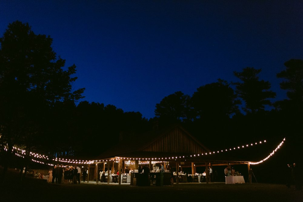 Dreamtownco.com_blog_Corey&Annie_Wedding_0238.jpg