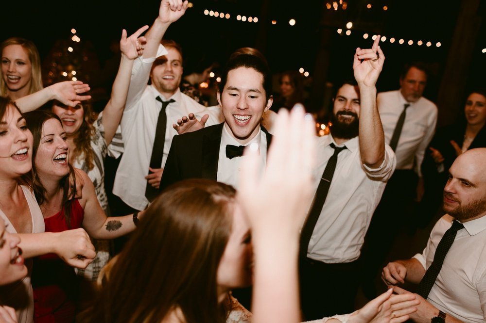 Dreamtownco.com_blog_Corey&Annie_Wedding_0251.jpg