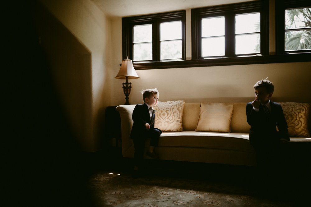 Dreamtownco.com_blog_Nick&Lindsay_Wedding_0017.jpg