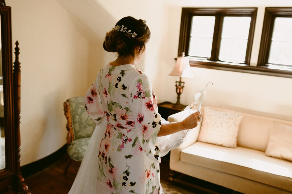 Dreamtownco.com_blog_Nick&Lindsay_Wedding_0022.jpg