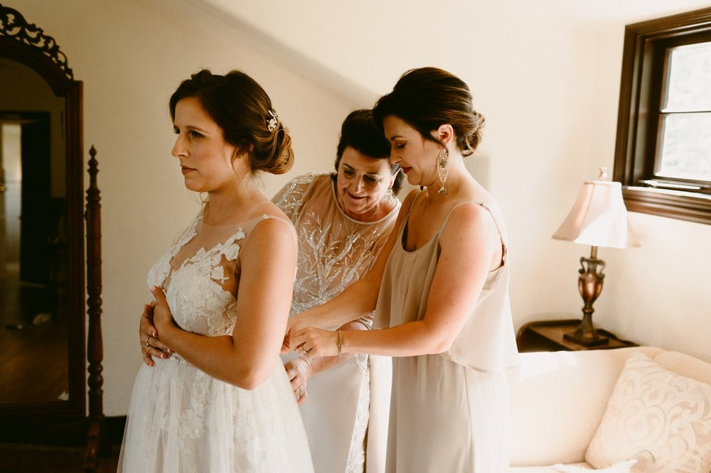 Dreamtownco.com_blog_Nick&Lindsay_Wedding_0027.jpg