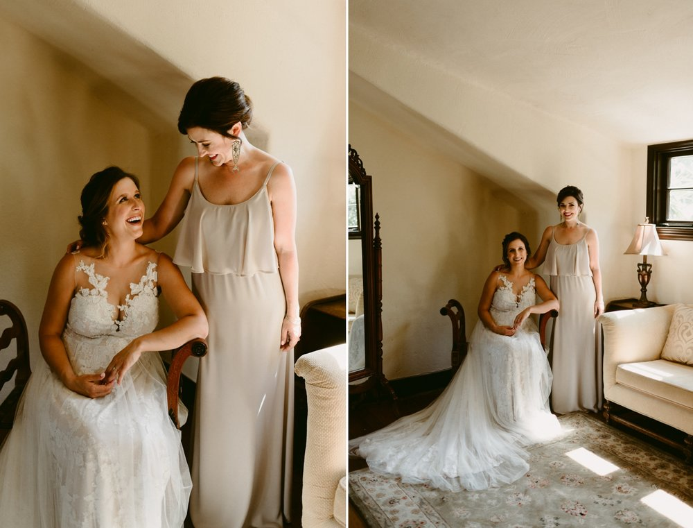 Dreamtownco.com_blog_Nick&Lindsay_Wedding_0038.jpg