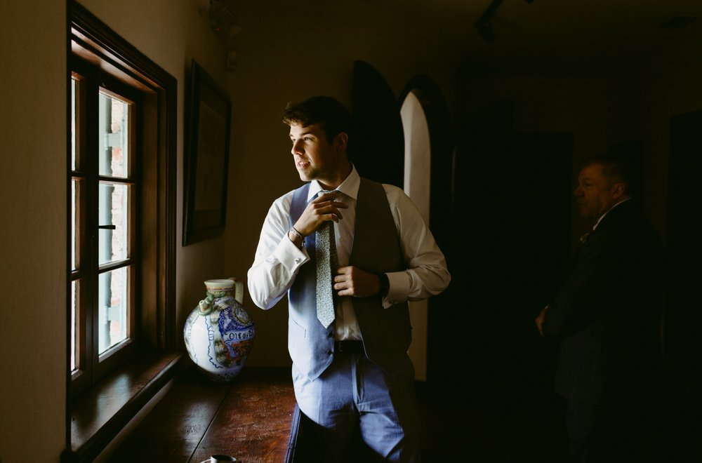 Dreamtownco.com_blog_Nick&Lindsay_Wedding_0049.jpg