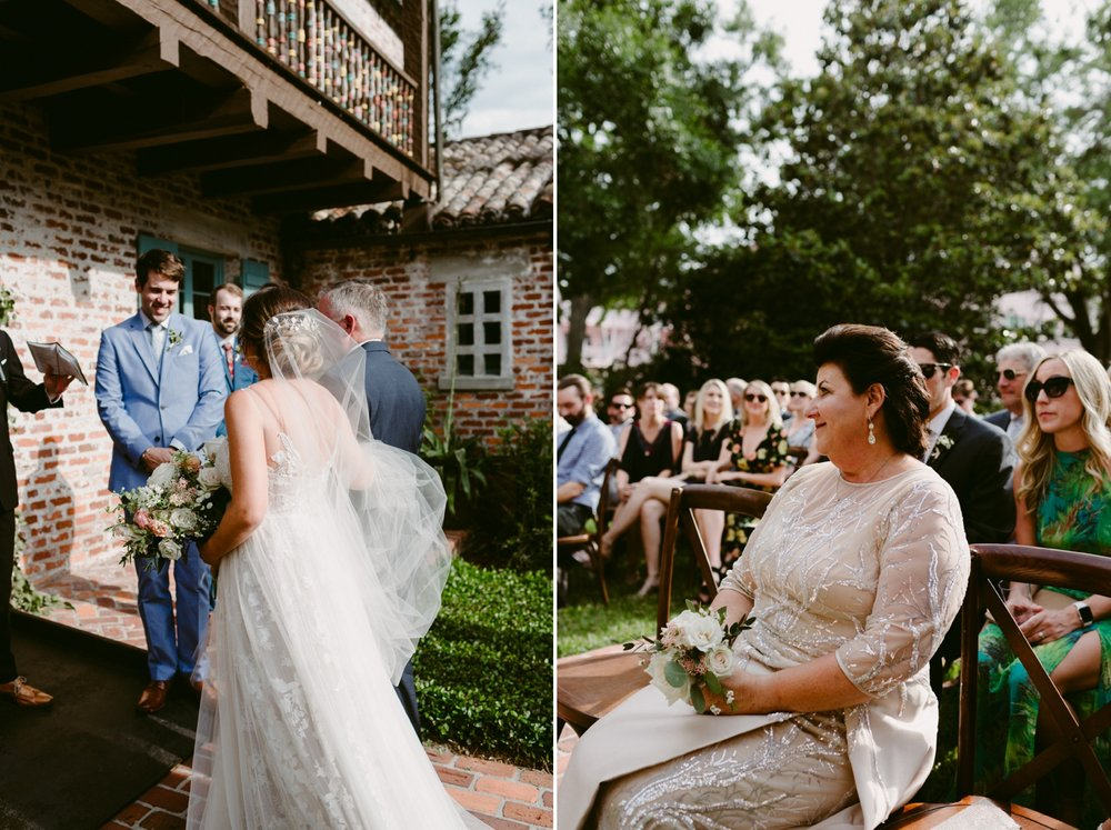 Dreamtownco.com_blog_Nick&Lindsay_Wedding_0086.jpg