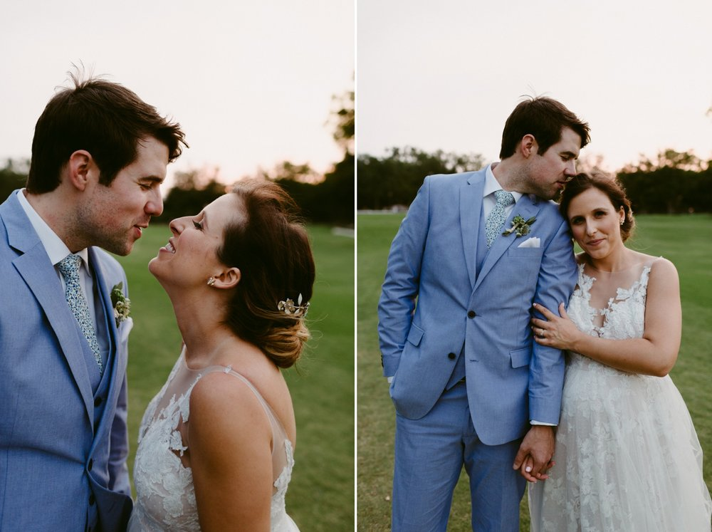 Dreamtownco.com_blog_Nick&Lindsay_Wedding_0148.jpg