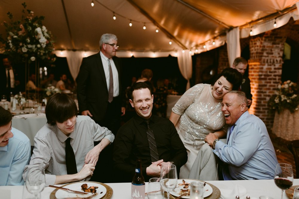 Dreamtownco.com_blog_Nick&Lindsay_Wedding_0161.jpg
