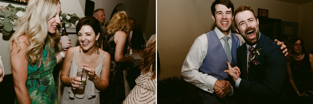 Dreamtownco.com_blog_Nick&Lindsay_Wedding_0169.jpg